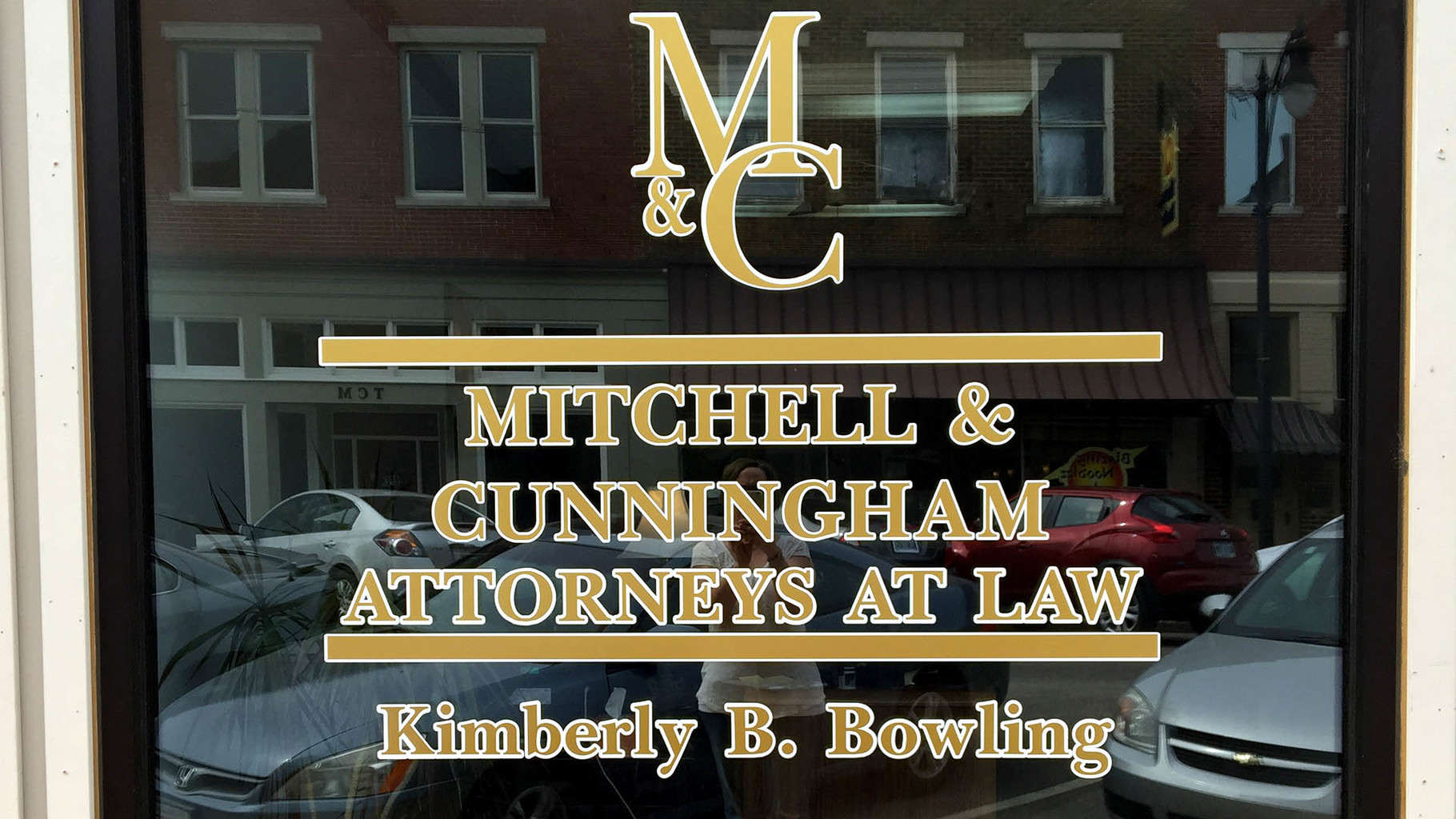 MCDebtfree Corinth Tupelo Bankruptcy Attorney