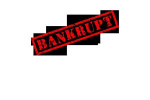 Bankrupt-BG-Overlay-1650