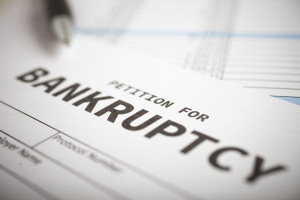 Bankruptcy-Mississippi-Tennessee-Mitchell-Cunningham