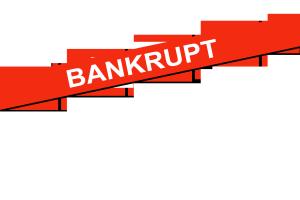 Orig-Bankrupt-BG-Overlay